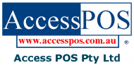 Gold Coast Cash Register - POS System & Software - Queensland. QLD - Access POS Pty Ltd