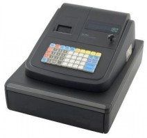 Cash Register - Basic (Gold Coast, Queensland. QLD)