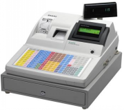 Gold Coast (Queensland. QLD) Cash Registers