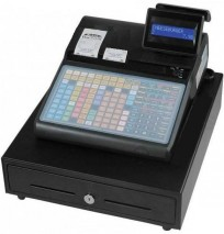 Cash Register - Hospitality, Restaurant, Cafe, Bar (Gold Coast, Queensland. QLD)